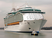 Лайнер Freedom of the Seas